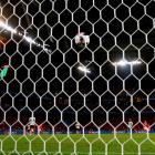 Уэльс одержал волевую победу над Бельгией и пробился в 1/2 финала Евро