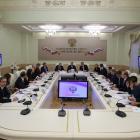 Павел Колобков: Форум «Россия — спортивная держава» позволит найти новые точки р