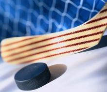 6 татарстанских хоккеистов вызваны в юниорскую сборную
