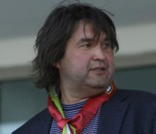 Матч с ЦСКА «Уфа» сыграет на нейтральном поле