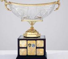 «Рубин» поборется за Суперкубок