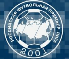 РФПЛ проверит матч «Урала» и «Терека» на честность