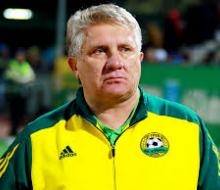 Ташуев опроверг слухи о возможном бойкоте футболистов «Кубани»