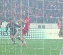 Бубнов считает, что пенальти в ворота «Спартака» после руки Комбарова не было