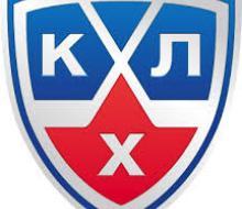 В КХЛ введен новый формат овертайма (3 на 3)