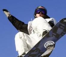 Прокат сноубордов «Snow Sport»
